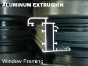 001-extrusion