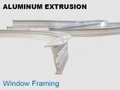 002-extrusion