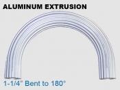 004-extrusion