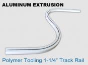 005-extrusion