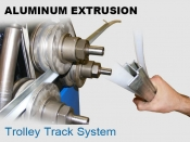 006-extrusion