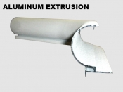 007-extrusion
