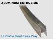 011-extrusion