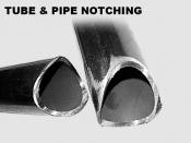 002-notch-pipe