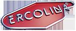 CML USA, Inc.