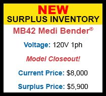 mb42-medi-bender-surplus