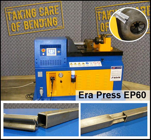 ep60-bend-samples