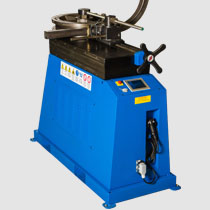Ercolina TB130 Top Bender